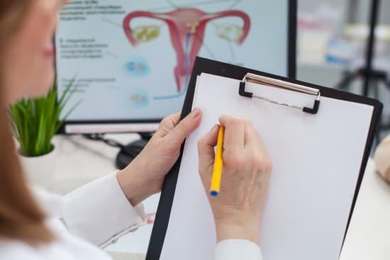 Qual a importância de fazer consulta preventiva no seu ginecologista?