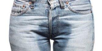 mulheres na pós-menopausa tem Incontinência Urinária