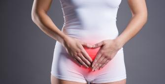 Cerca de 40% das mulheres entre 30 e 50 anos podem desenvolver mioma uterino