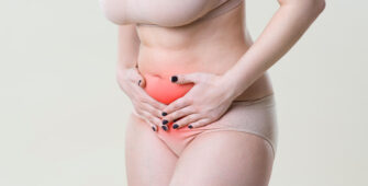 Até 50% dos problemas de infertilidade feminina podem estar relacionados a endometriose.