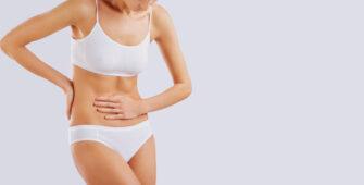 Sem uma causa definida, os pólipos aparecem por influência genética ou por oscilações no nível de hormônios