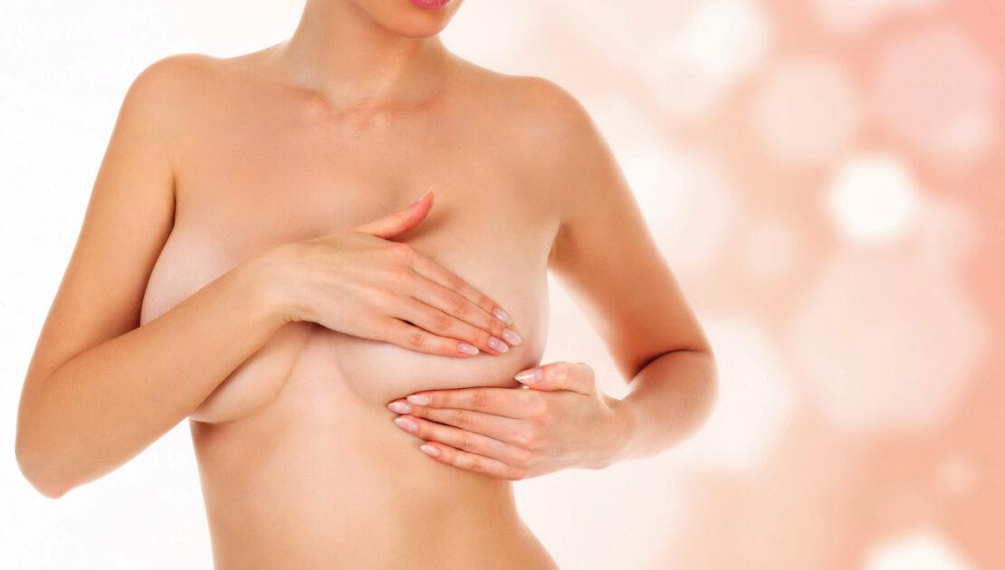 No Brasil em 2020, 66 mil mulheres devem ser afetadas pelo câncer de mama.