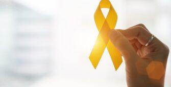 Março Amarelo - mês mundial de conscientização da endometriose